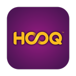 HOOQ - Stream & Watch Movies, TV Series & More APK