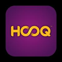 HOOQ - Stream & Watch Movies, TV Series & More