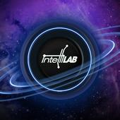 Intellilab icon