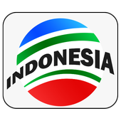 Indosiar TV Online Indonesia 2018 icon