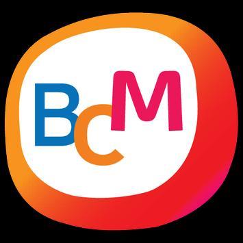 BCM 2018 screenshot 1
