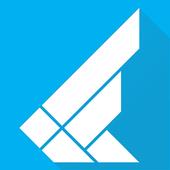 iFLYER icon