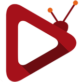 iTel TV icon