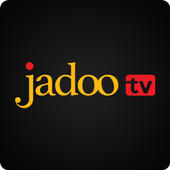 JadooTV for Android - APK Download