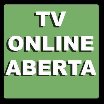 Tv online aberta apk baixar grtis entretenimento aplicativo para tv online aberta apk imagem de tela stopboris Images