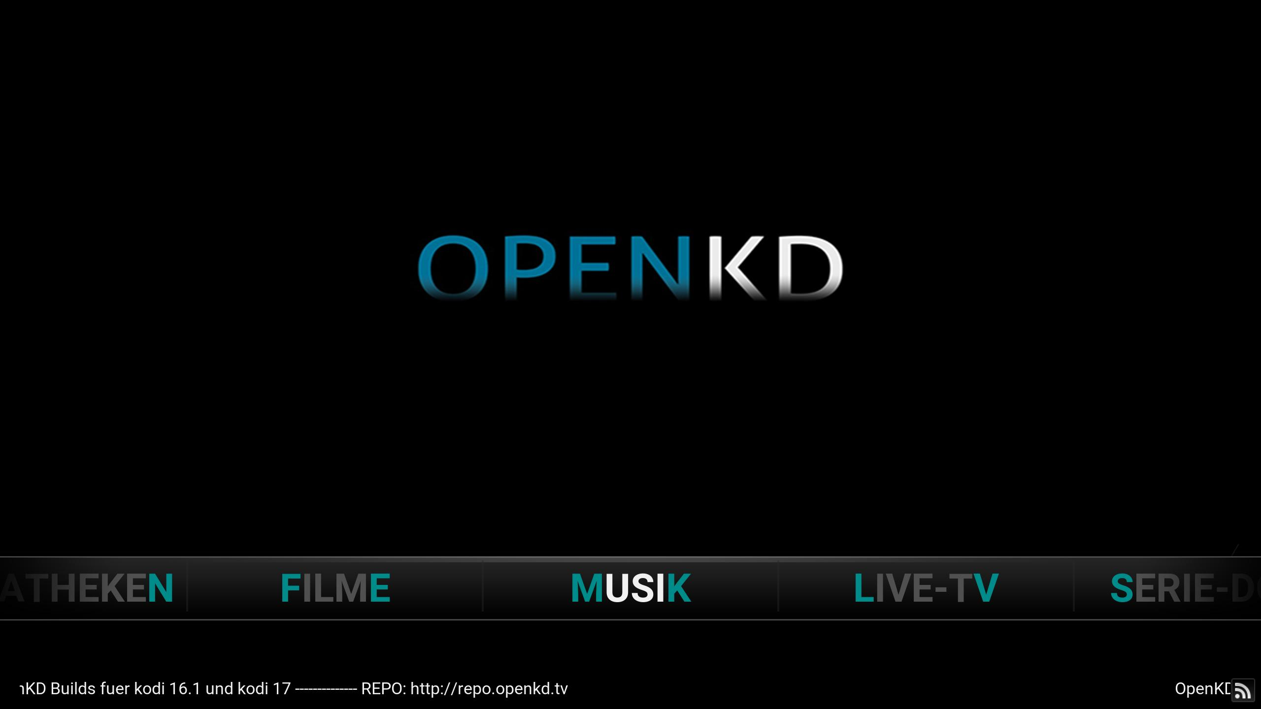 OpenKD for Android - APK Download