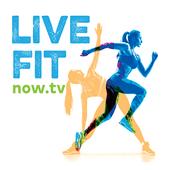 LiveFitNow.tv icon