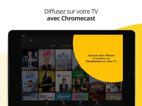 Television Direct Gratuit Internet Tf1 - LTT