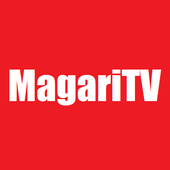 MagariTV icon