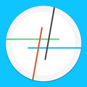 Streamtag icon