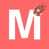 بث مباشر Mobienkora icon