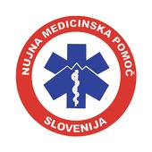 NMP icon