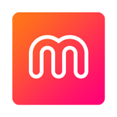 MixChannel icon