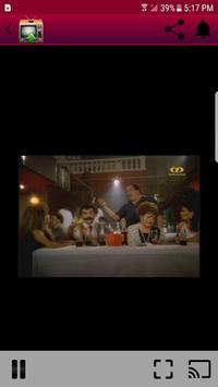 TV Canales Guatemala screenshot 3