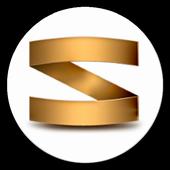 SovokTV icon