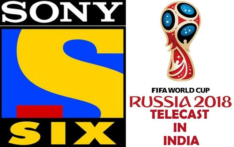 SONY ESPN for Android - APK Download