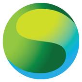 Sales House icon