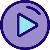Seesmic TV icon