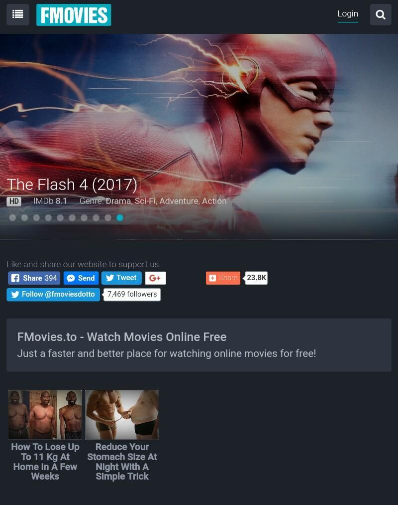 O2tvseries and Movies Download for Android - APK Download