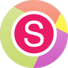 ikon Shou