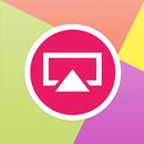 AirShou Screen Recorder icon