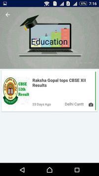 National Mindset screenshot 5