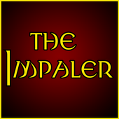 The Impaler icon