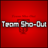 ShoOut Radio icon