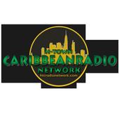 H-TOWN Caribbean Radio Network icon
