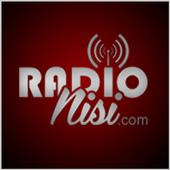 RADIO NISI icon