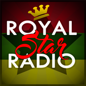 Royal Star Radio icon