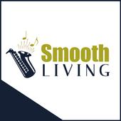 Smooth Living - LTOJ icon