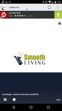 Smooth Living - LTOJ screenshot 1