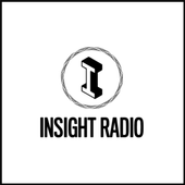 Insight Radio App icon