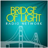Bridge of Light Radio Network icon