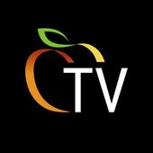 Persik TV 2.0 icon