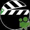 PicPac-icoon