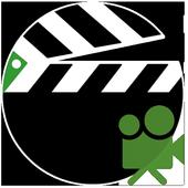 PicPac icon