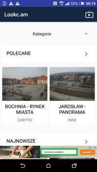 lookc.am - kamery online poster
