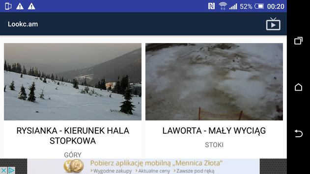 lookc.am - kamery online screenshot 1