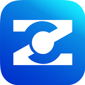 ZOViewer icon