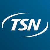 RadioTSN icon