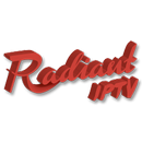 RadiantIPTV for Android TV APK