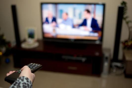 Direct Tv Remote Control apk screenshot
