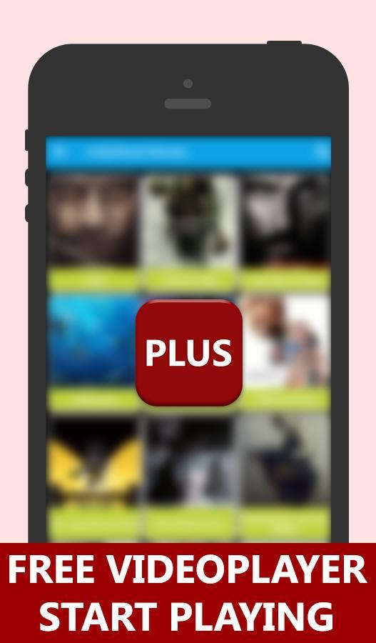Repelis Plus Gratis For Android Apk Download
