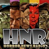 Horror News Radio icon