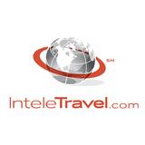 InteleTravel Training