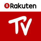 Rakuten TV icon