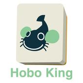 Mahjong of Hobo King icon