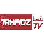 TAHFIDZ.TV icon